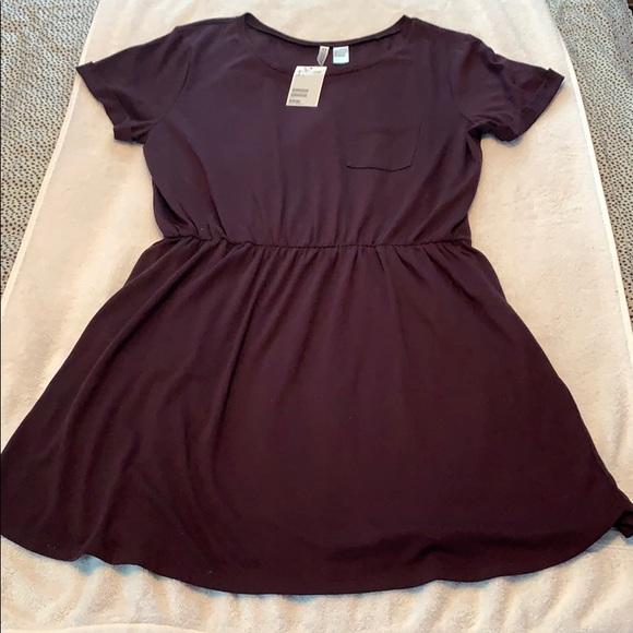 H&M Dresses & Skirts - H&M divided dress